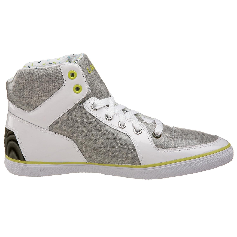 niseko法国鳄鱼女鞋休闲鞋产