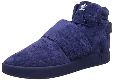 Adidas Tubular Invader Strap Price