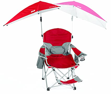 Sport Brella Chair Xtr Sport Brella Xtr Chair