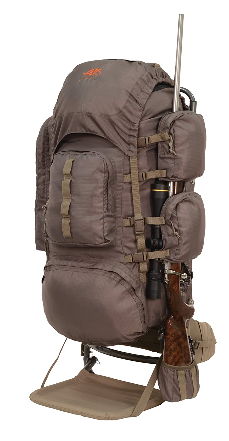 Hunting Backpacks Archives My Cool Backpacks