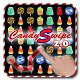 CandySwipe 2