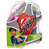 Ultra Dash (Color: Basic Pack)