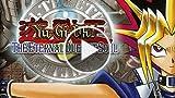 CGRundertow YU-GI-OH! THE ETERNAL DUELIST SOUL for...