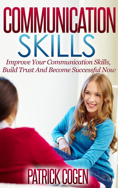communication-skills