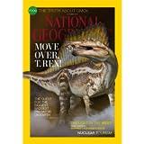 National Geographic Magazine ~ National Geographic...