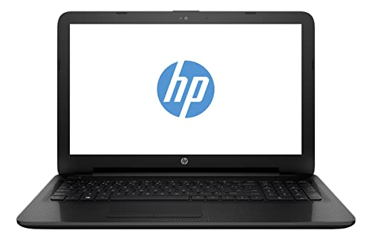 HP 15-ac145ng 15 Zoll Notebook