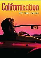 Californication. The final season