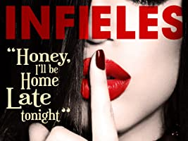 Infieles (English Subtitled)