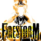 img - for Firestorm (2004-2007) (Issues) (35 Book Series) book / textbook / text book
