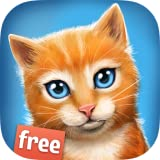 PetWorld 3D: Mein Tierheim FREE