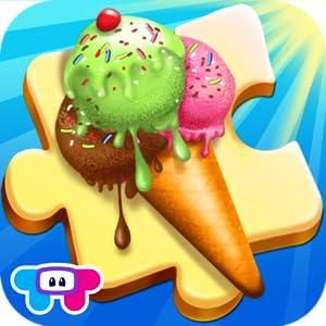 Kids Puzzles - Joyo the Seasons Explorer by TabTale LTD