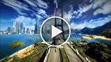 Just Cause 2 - Joy Ride
