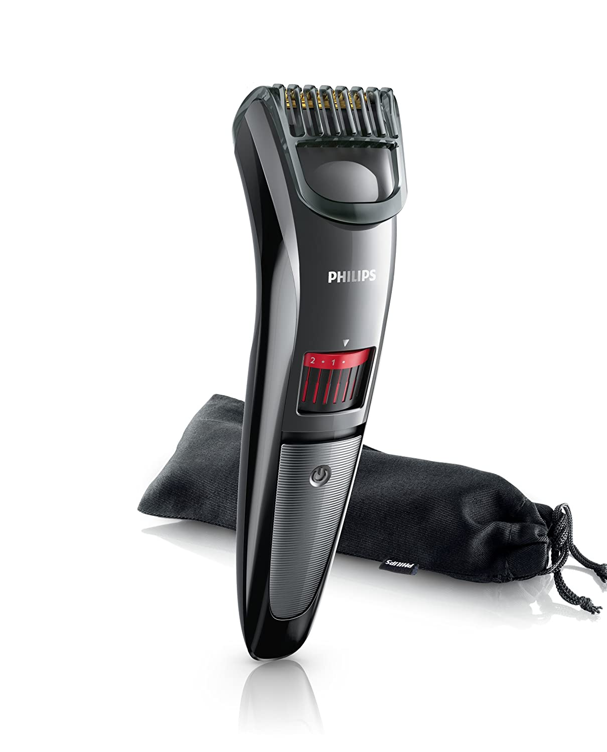 Philips QT4015/23 Stubble Trimmer review