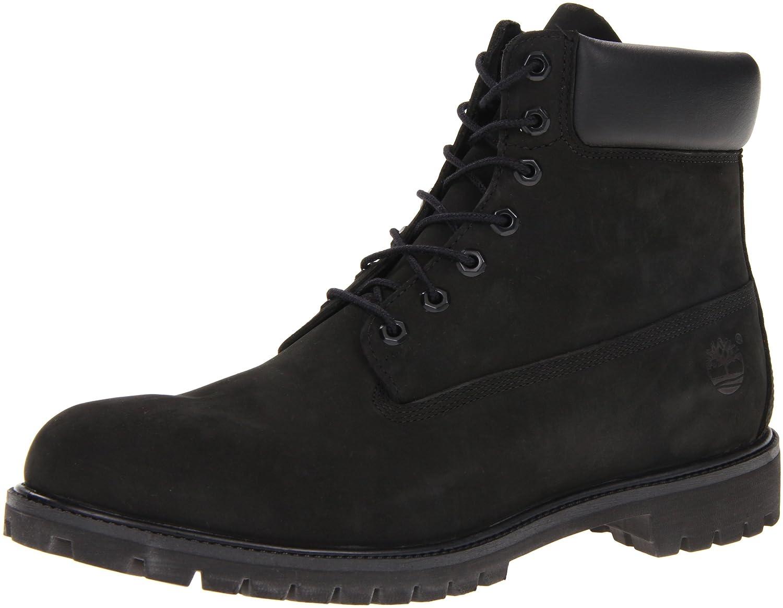 v3sr49fx timberland boots black