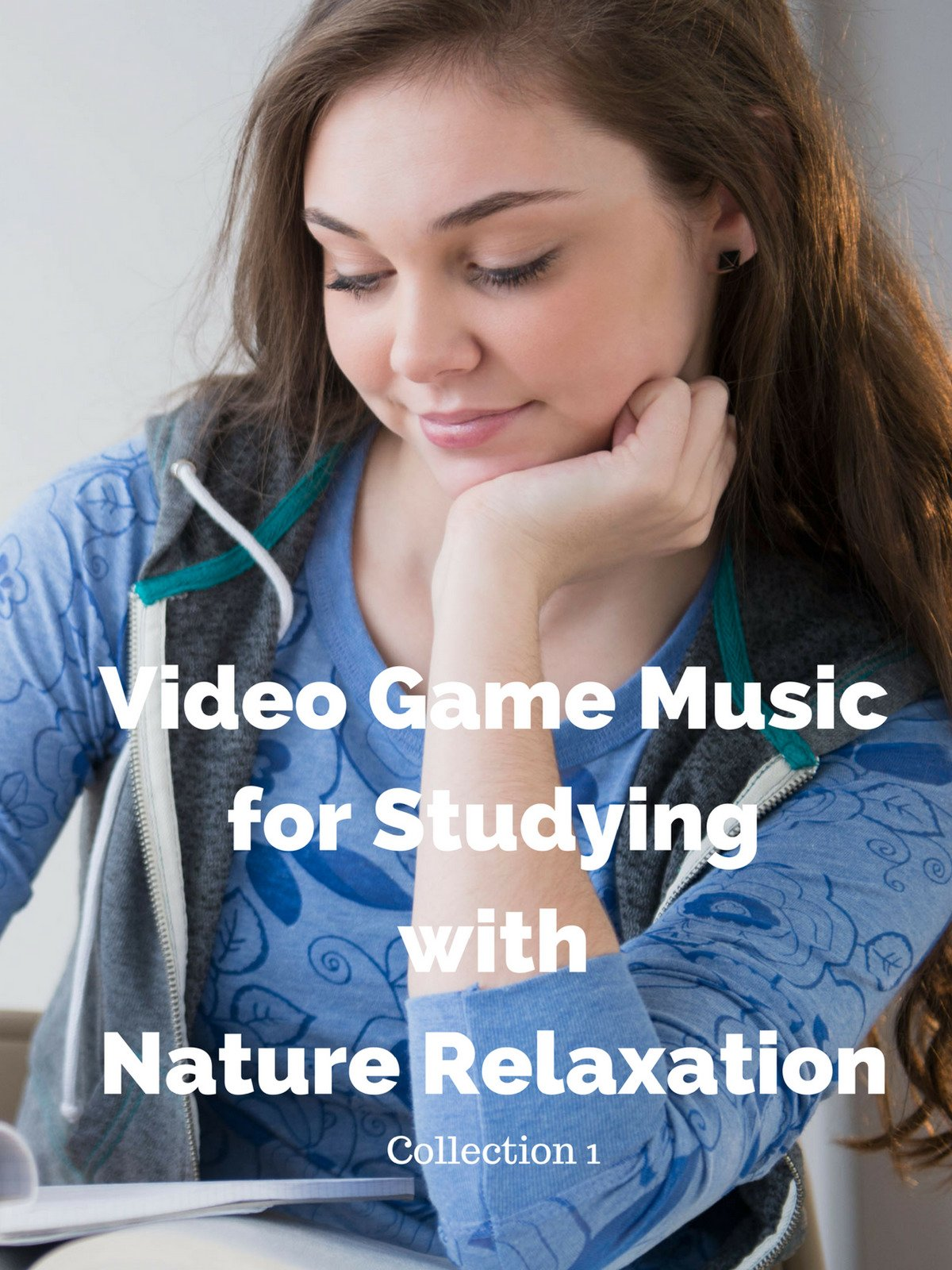 Video Game Music for Studying