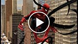 Spider-Man Web of Shadows - Against