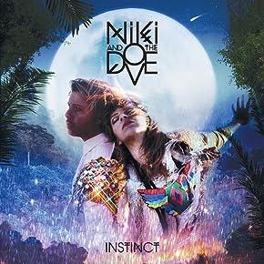 Image of Niki & The Dove