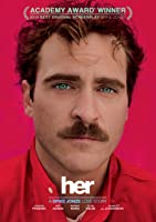 Her [HD]