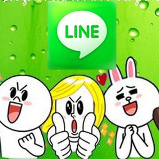 Line Humor