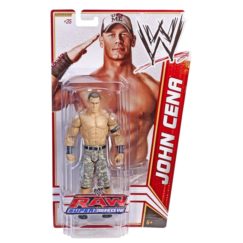 John Cena (87) 81BExckWNEL._AA1500_