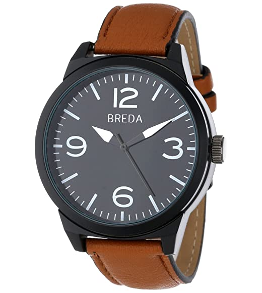 50% or More off Breda Watches