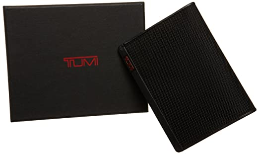 Tumi Alpha Passport Cover