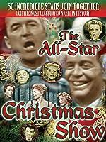 The All-Star Christmas Show