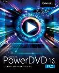 CyberLink PowerDVD 16 Pro [T�l�charge...