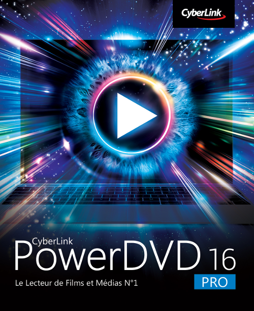 cyberlink-powerdvd-16-pro-telechargement
