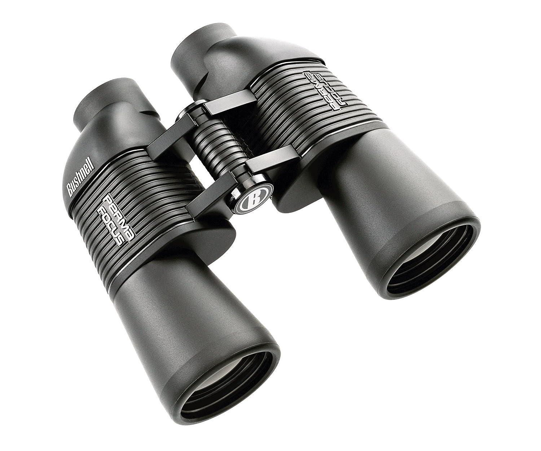 Jason Binoculars - Bushnell AutFocus 10x50
