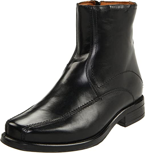 Men's Name Brand Giorgio Brutini 24993 Boot Discount Shopping