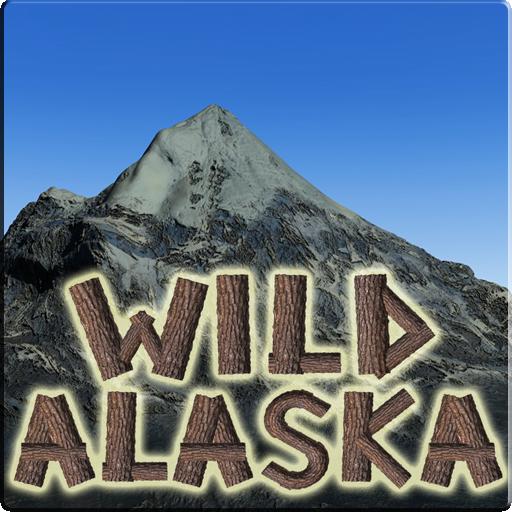 Wild Alaska Slot Machine