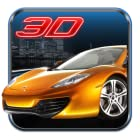 Racing Cars -3D Games