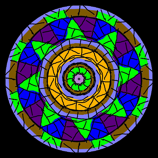 Mandalas FREE (Mandala Drawing compare prices)