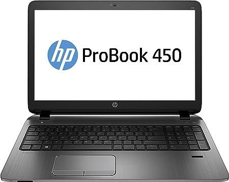 HP 450 G2 (L3Q26EA)