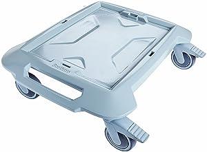 Sortimo 121015412 LBOXX Roller  BaumarktKundenbewertung und weitere Informationen