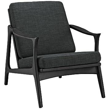 Pace Aluminum Armchair