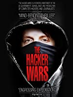 Hacker Wars [HD]