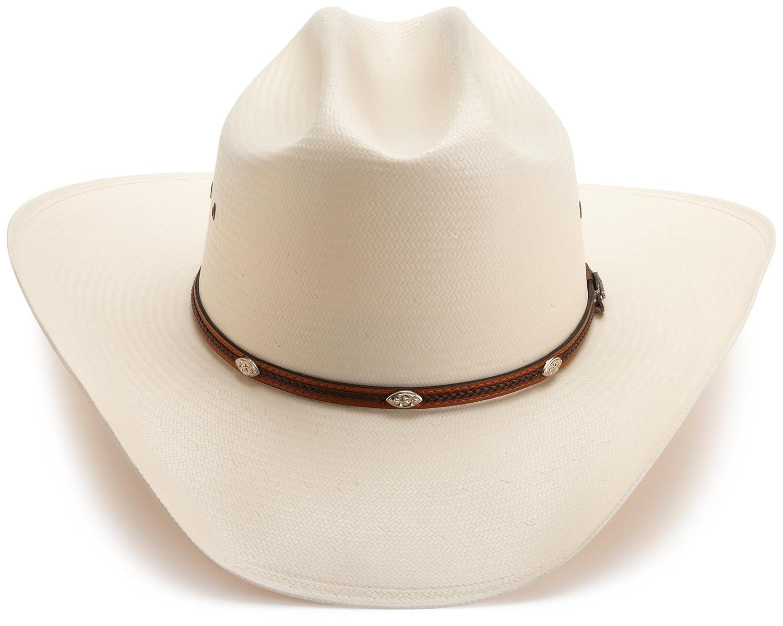 Stetson Cowboy Hat Men Stetson Men 39 s Alamo Hat