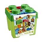 LEGO DUPLO Creative Play 10570