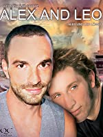 Alex and Leo (English Subtitled)