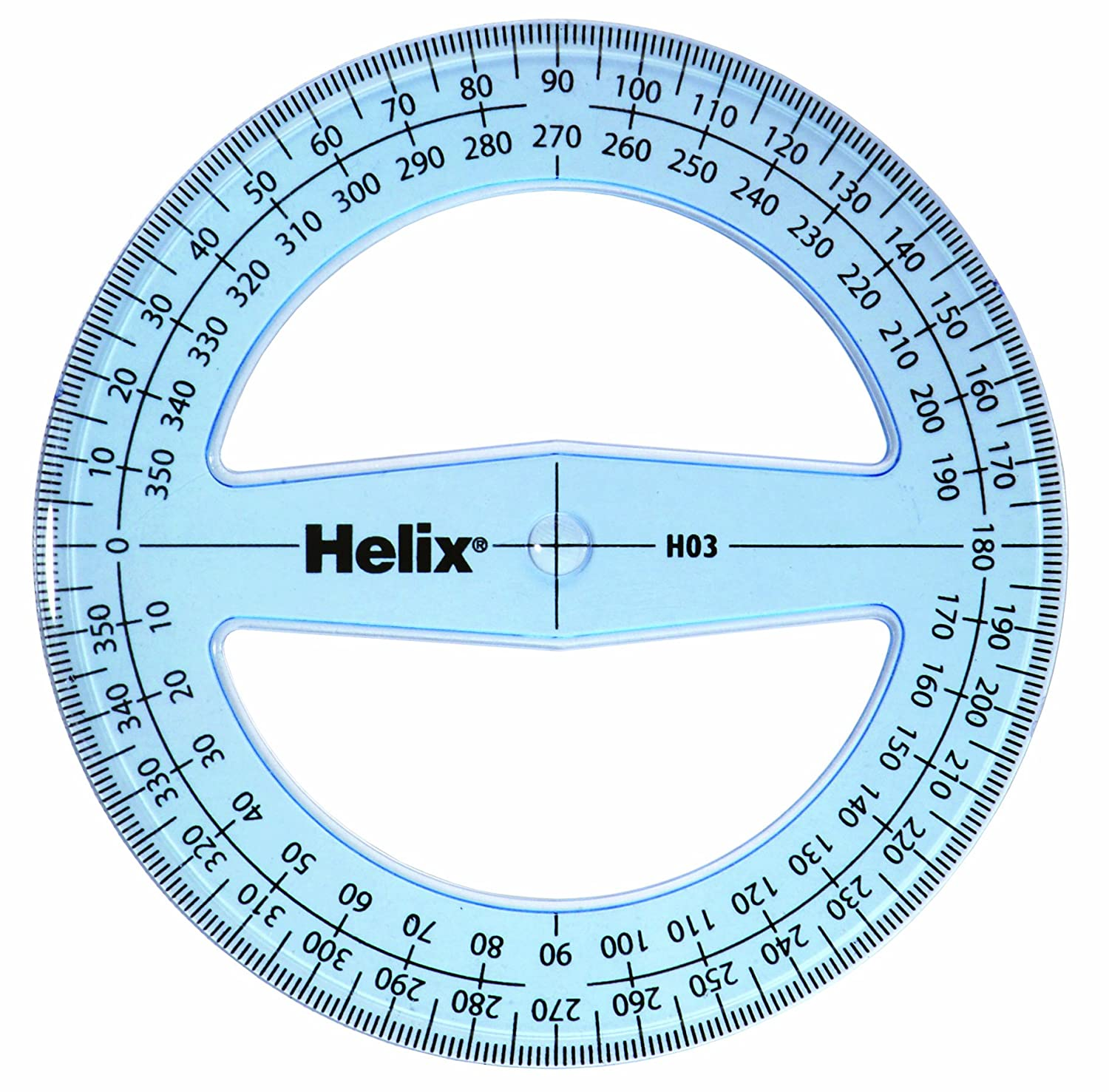 360 degree protractor template eliolera circular protractor template eliolera pronofoot35fo Gallery