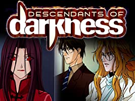 Descendants of Darkness Season 1