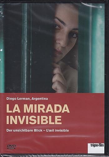 Невидимый взгляд