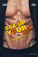 Sex-up your Man [OV]