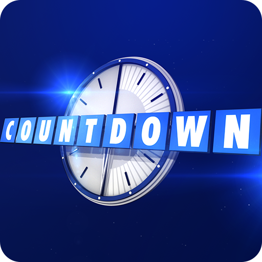 countdown-the-official-tv-show-app