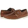 6PM.com deals on Tommy Hilfiger Aldez Mens Shoes