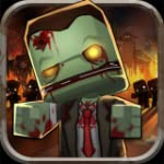 Call of Mini: Zombies(Kindle Tablet E...