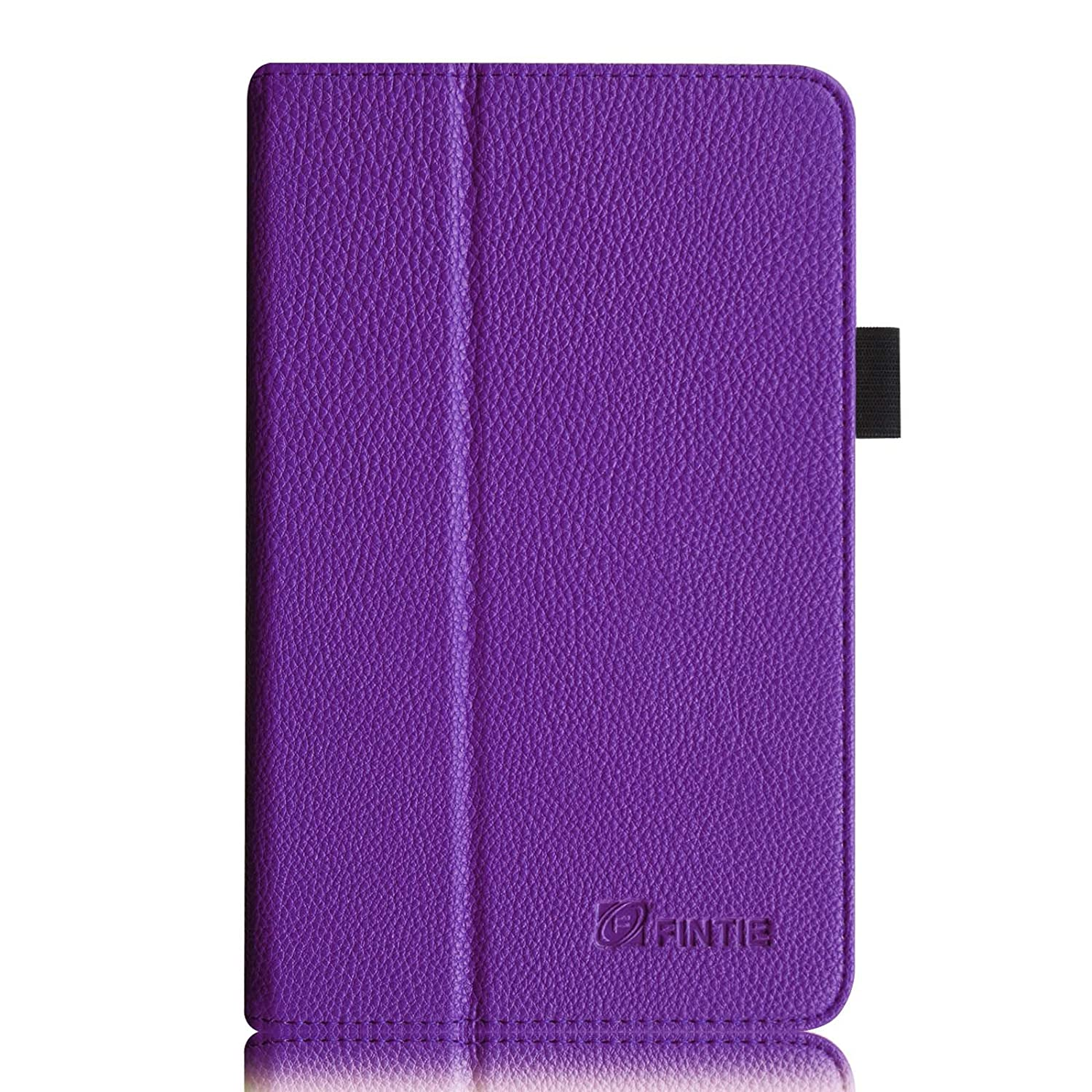 For LG G PAD 8.3 Inch Tablet Case Leather Cover Verizon 4G ...