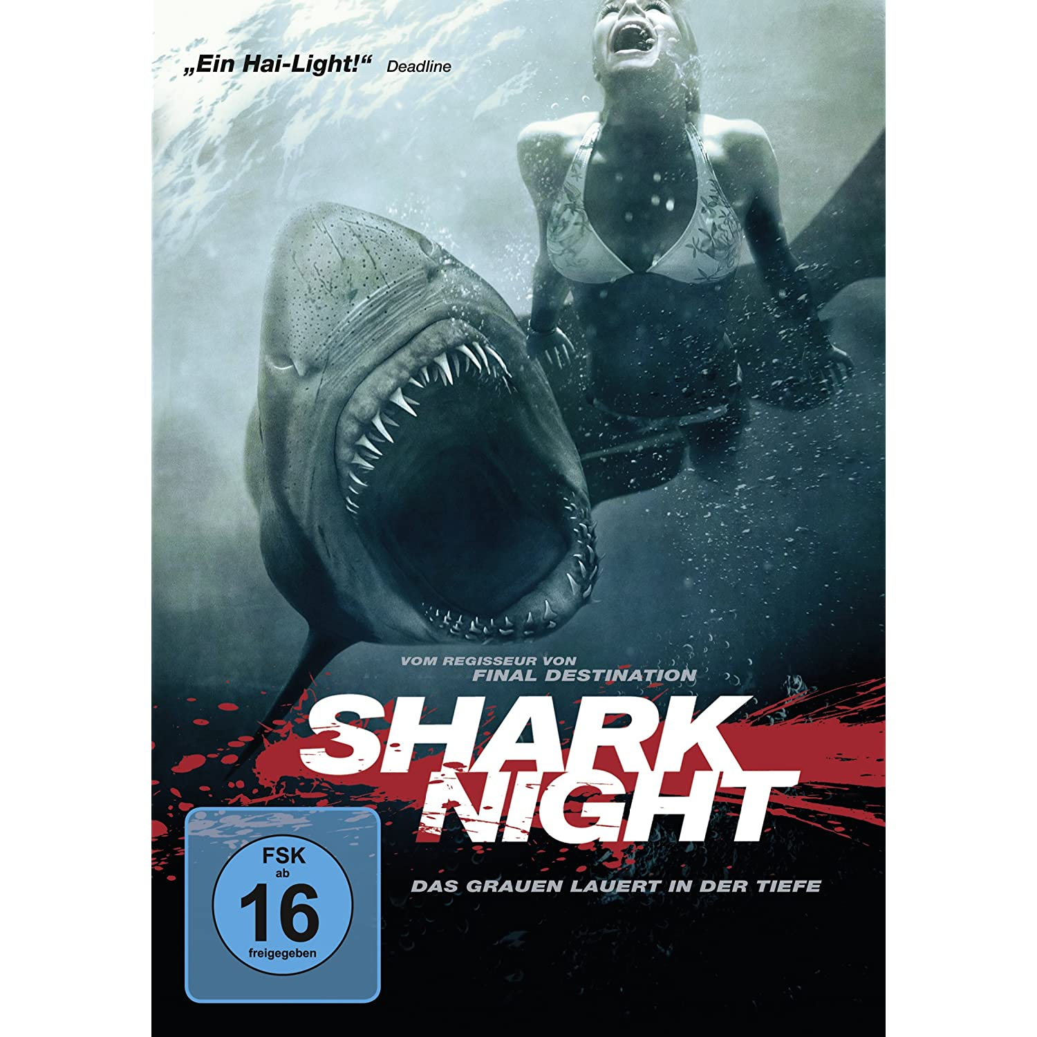 Quelle: http://www.amazon.de/Shark-Night-Sara-Paxton/dp/B006H2WO7C/ref=sr_1_sc_1?ie=UTF8&qid=1343843775&sr=8-1-spell
